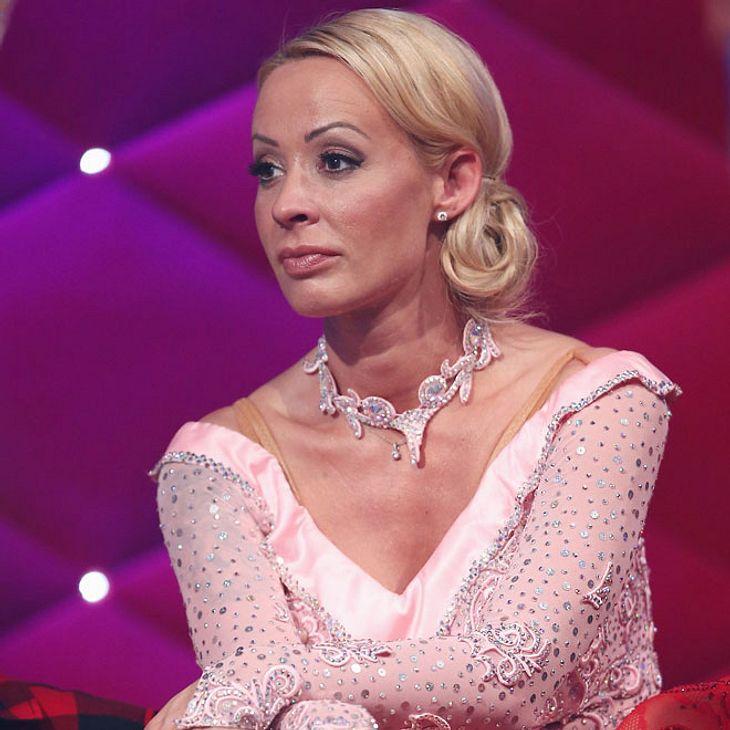 Cora Schumacher: So reagiert sie auf das Sorgerechts-Drama um ihren Sohn!