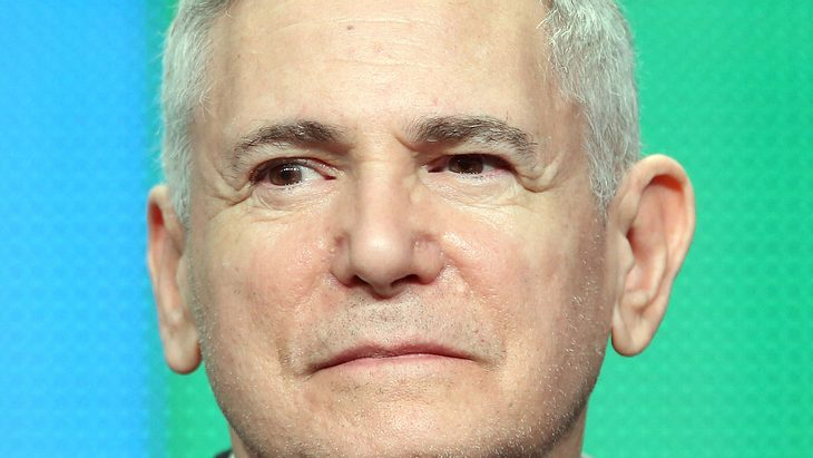 Craig Zadan: Der Produzent ist tot