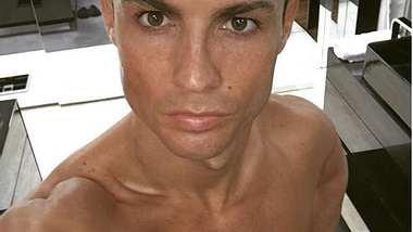 Cristiano Ronaldo Kendall Jenner - Foto: Instagram / Cristiano Ronaldo