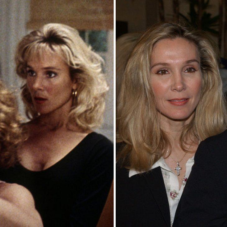 Cynthia Rhodes ist inzwischen 58 Jahre alt.