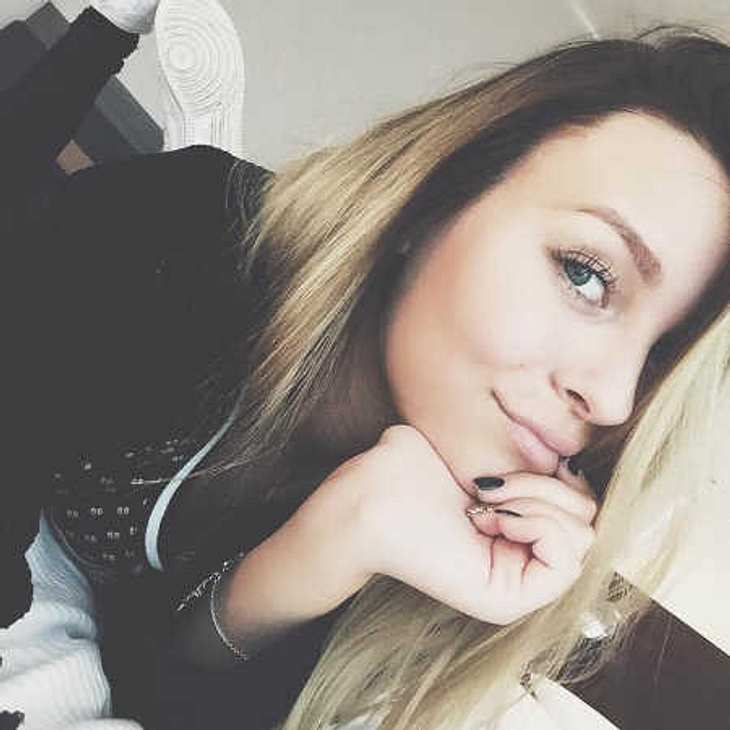 YouTube-Star Dagi Bee kommt ins Kino!