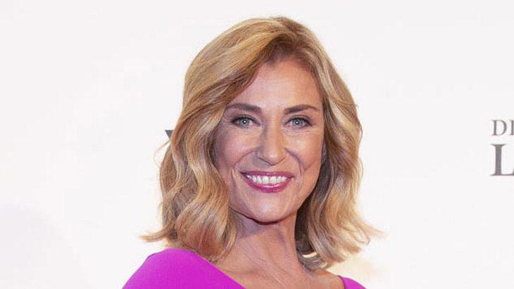 Dagmar Wöhrl Gesicht heute