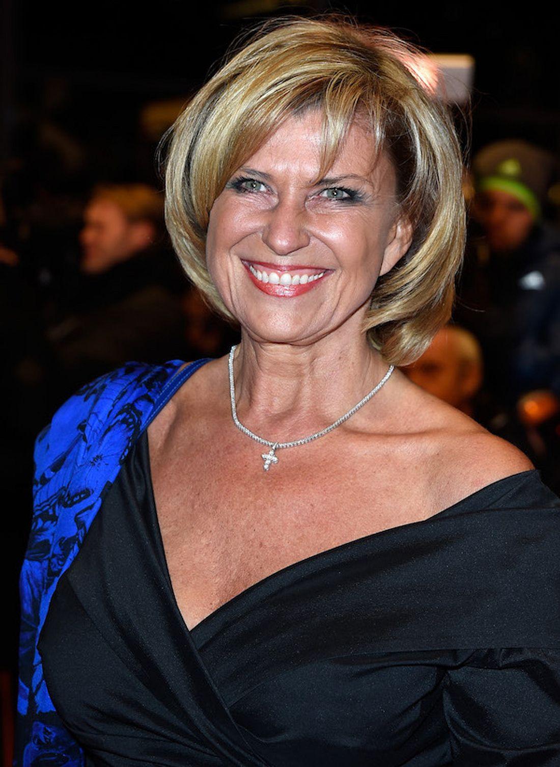 Höhle der Löwen: Politikerin Dagmar Wöhrl ist die Neue!