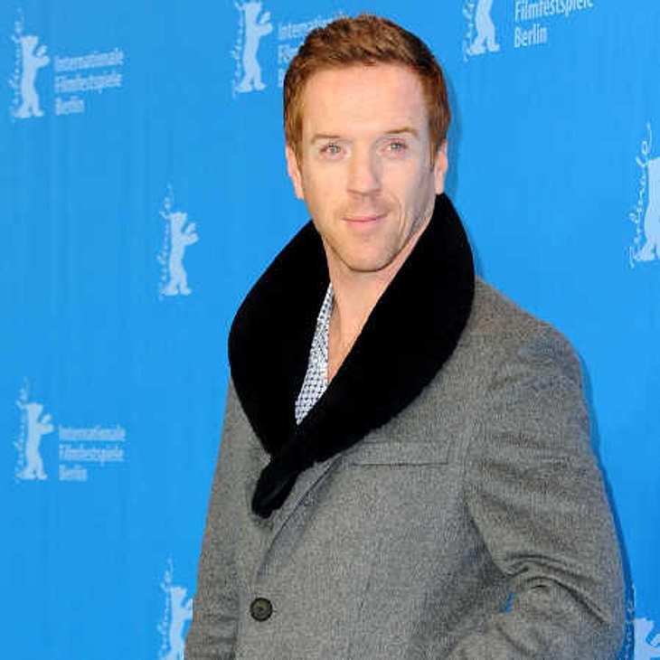 Homeland-Star Damian Lewis als neuer James Bond?
