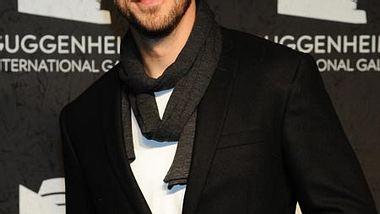 Nicht rein Gosling, aber trotzdem hot! - Foto: getty