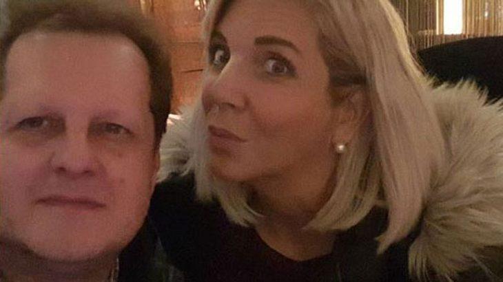 Danni & Jens Büchner: Drama um Tochter Joelina!