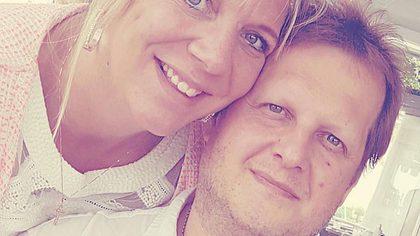 Jens Büchner: Steht seine Ehe vor dem Aus? - Foto: Facebook/ Jens Büchner