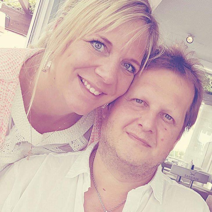 Jens Büchner: Steht seine Ehe vor dem Aus?