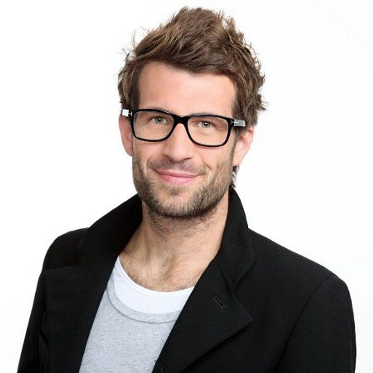"Daniel Hartwich wird das ""Familien Duell"" moderieren"