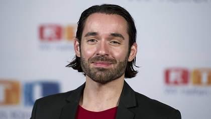 Daniel Küblböck - Foto: imago