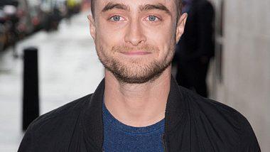 Daniel Radcliffe - Foto: Wenn