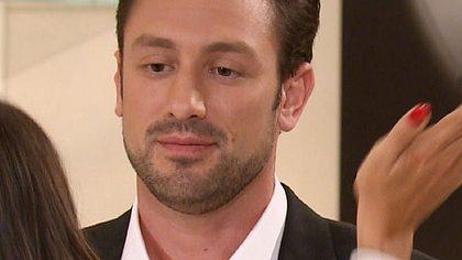 Daniel Völz Bachelor 2018 - Foto: MG RTL D