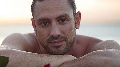Daniel Völz: Sex-Verbot durch RTL - Foto: Foto: MG RTL D / Tom Clark