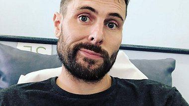 YouTuber Daniel Thomas stirbt mit nur 32 Jahren