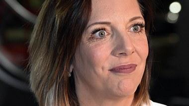 Daniela Büchner - Foto: Getty Images