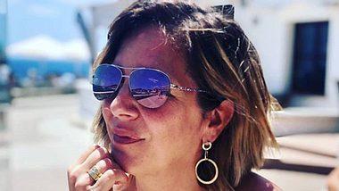 Daniela Bünchner vermisst ihren Jens - Foto: GettyImages