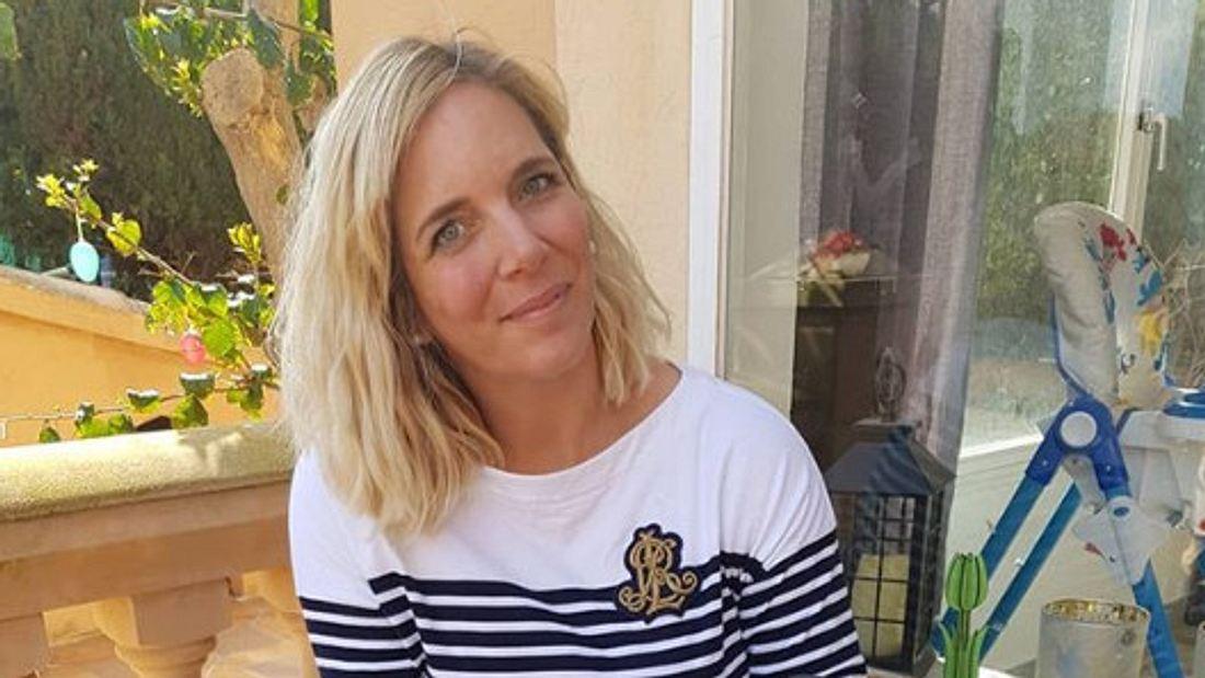 Daniela Büchner feuert gegen ihre Hater