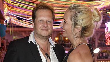 Daniela Büchner vermisst ihren Jens - Foto: GettyImages