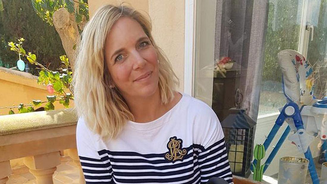Daniela Büchner: Sie bricht endlich ihr Schweigen