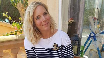 Daniela Büchner: Sie bricht endlich ihr Schweigen - Foto: Facebook/ Danni Buechner
