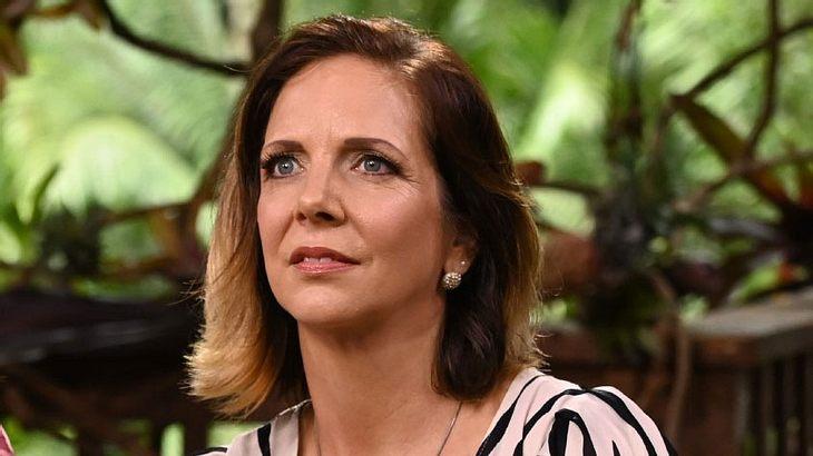 Daniela Büchner: Sie steht vor einem Scherbenhaufen! | InTouch