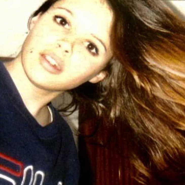 Daniela Katzenberger begeistert mit Natürlichkeit auf Facebook