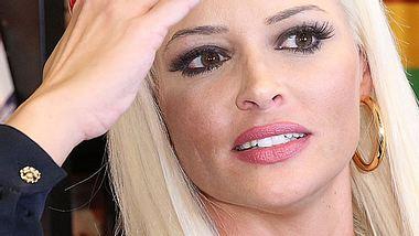 Daniela Katzenberger: Hiermit bestätigt sie das offizielle Ende! - Foto: Getty Images