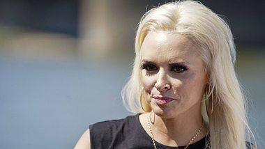Daniela Katzenberger: Trauriger Abschied von ihren Fans! - Foto: imago images / Future Image