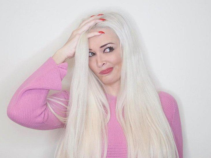Daniela Katzenbergers Alkohol-Beichte