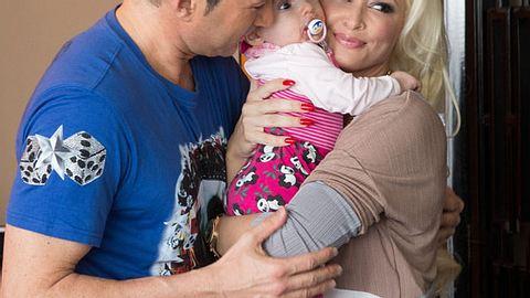 Daniela Katzenberger: Im Baby-Fieber! Das Geheimnis ist gelüftet - Foto: Getty Images