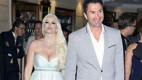 Daniela Katzenberger: Ehe-Drama! Lucas hat endgültig genug - Foto: Getty Images