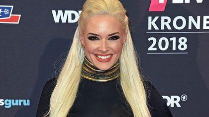 Daniela Katzenberger: Sensationelles TV-Comeback! - Foto: Getty Images