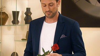 Bachelor Daniel Völz: Fake-Kandidatinnen enthüllt! - Foto: MG RTL D