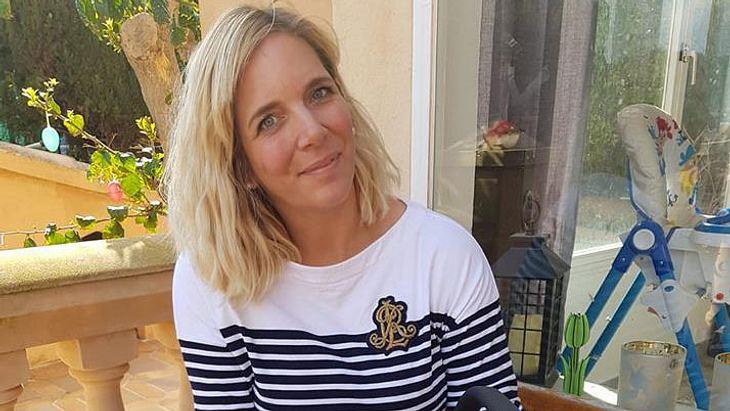 Daniela Büchner: Pleite-Drama?