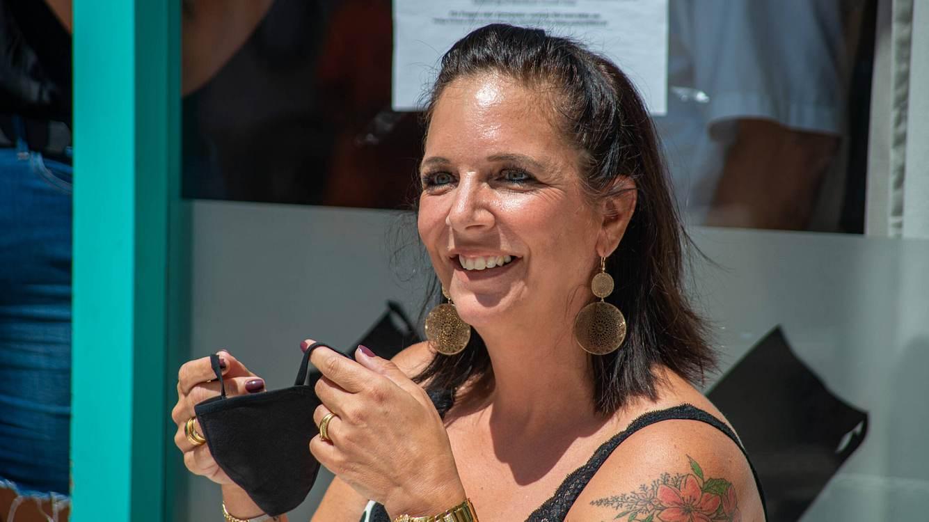 Dannie Büchner