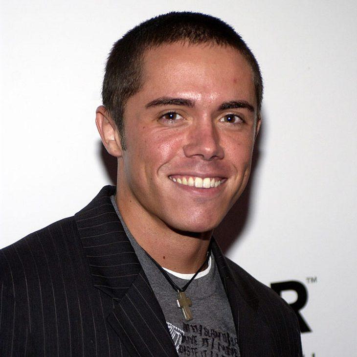 Danny Dias: Reality-Star stirbt im Alter von 34 Jahren!