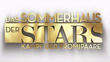 Das Sommerhaus der Stars - Foto: RTL