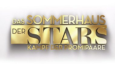 Das Sommerhaus der Stars: Nach langer Krankheit kann Markus Mörl nun schmerzfrei ins Haus - Foto: RTL