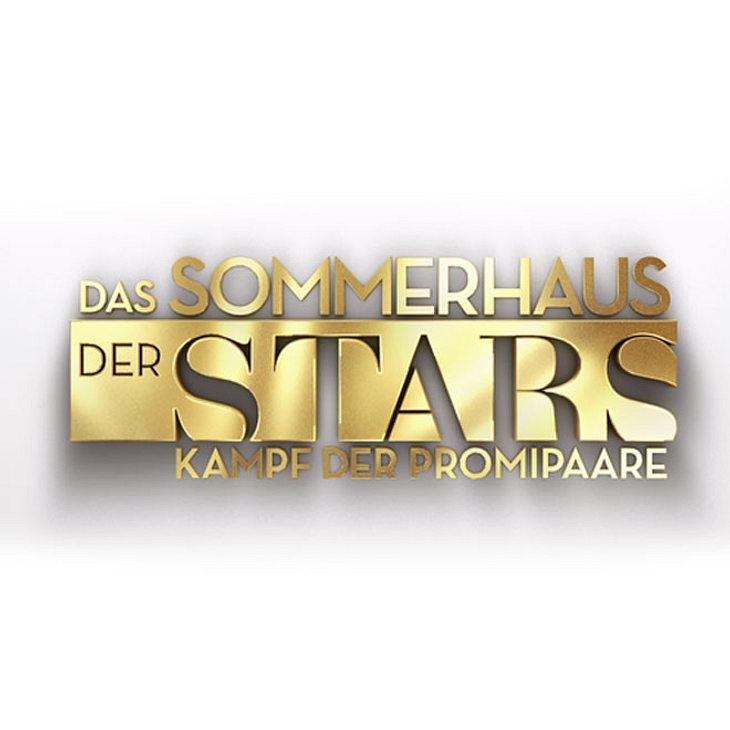 Das Sommerhaus der Stars 2017