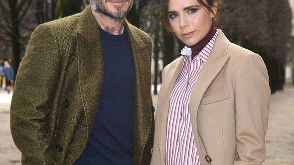 David Beckham bestätigt offiziell die Trennung! - Foto: Getty Images