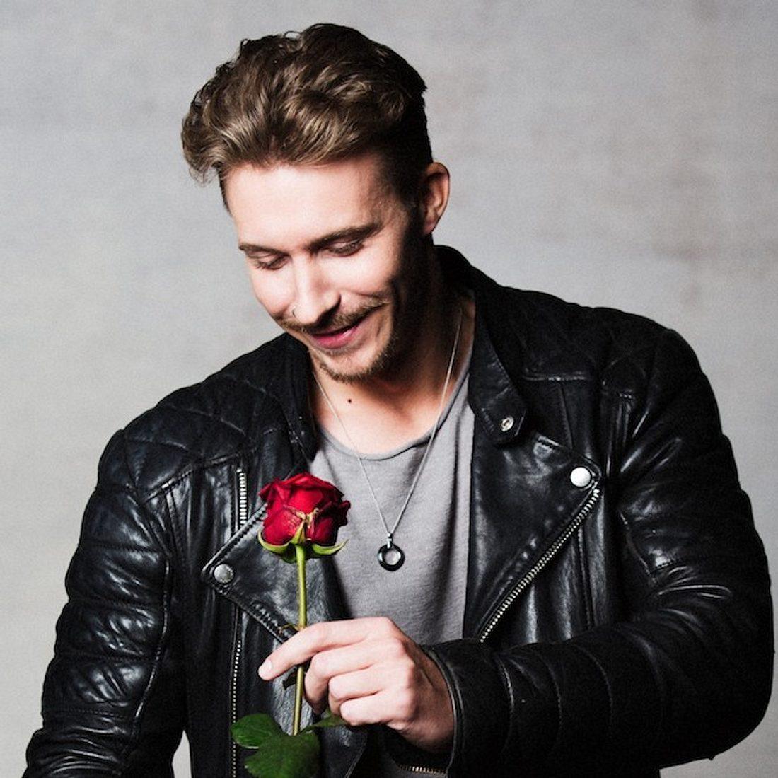 Bachelorette 2017: Verrät David Friedrich hier sein Show-Aus?