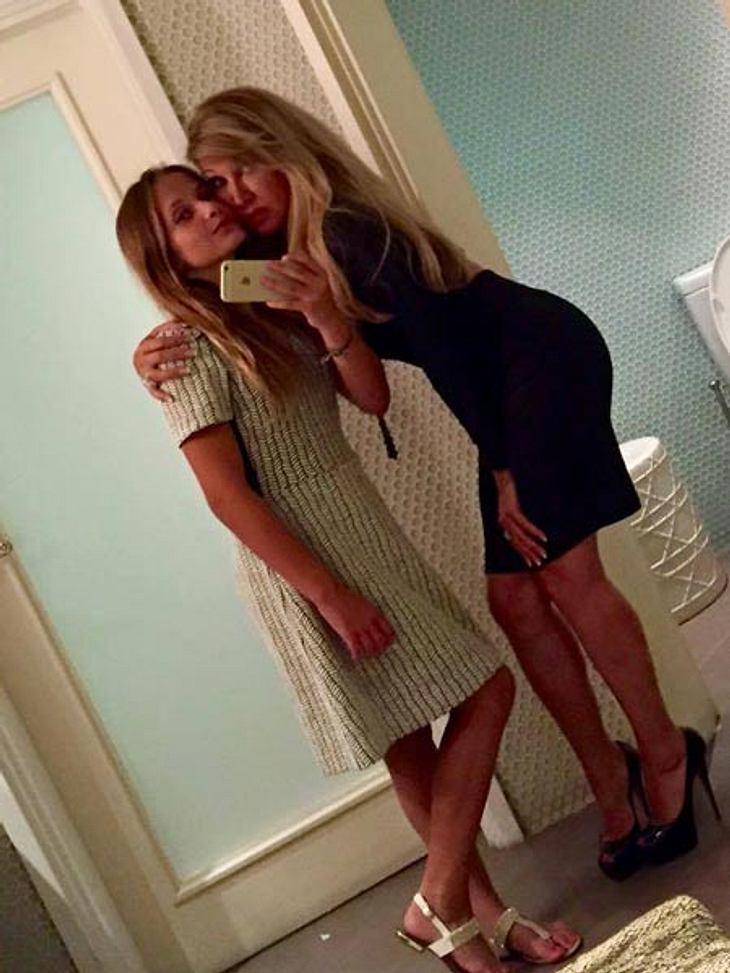 Shakira Pornos sehen aus wie