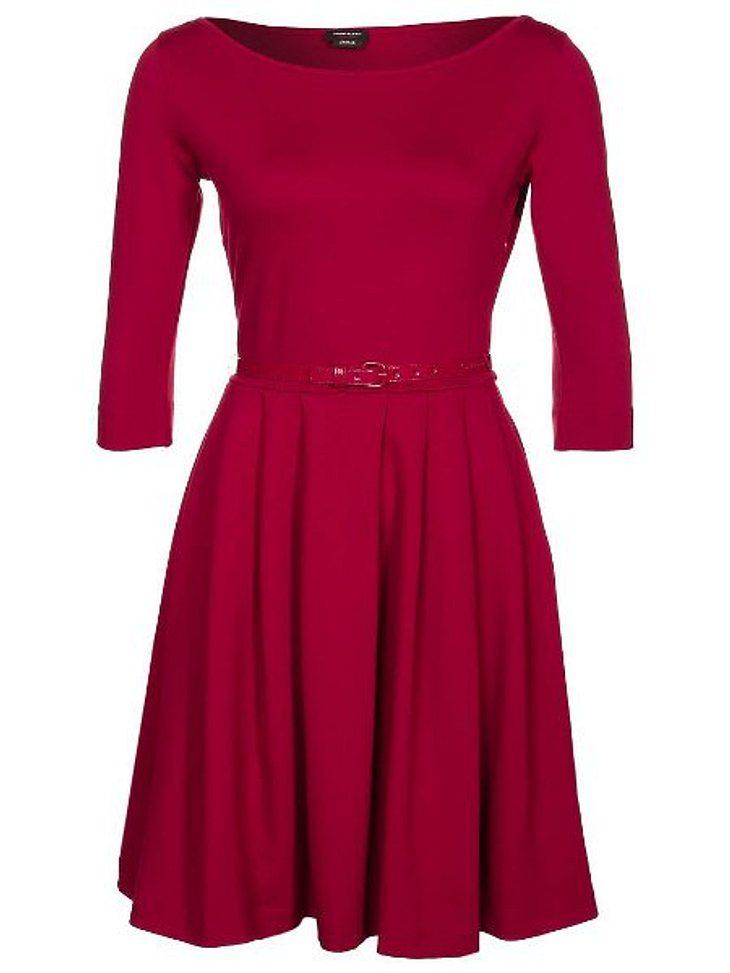 Klau den Look der Stars: Partykleider-SpecialKleid von Miss Sixty, um 119,95 Euro