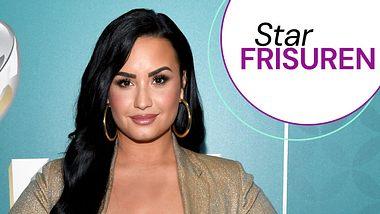 Demi Lovato - Foto: GettyImages