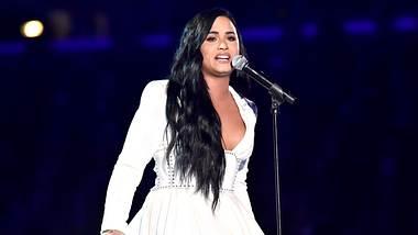 Demi Lovato - Foto: Getty Images