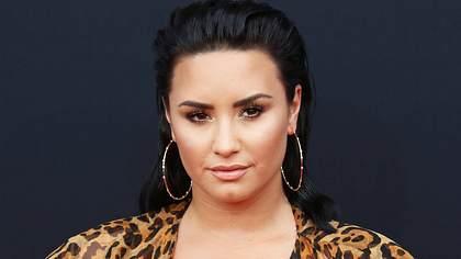 Demi Lovato hat einen Freund - Foto: Imago