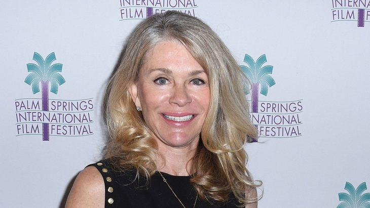 Denise DuBarry: Schauspielerin im Alter von 63 Jahren gestorben