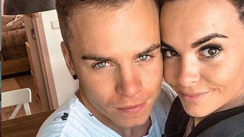 Denise Kappès: Liebes-Überraschung! Henning Merten ist ihr neuer Freund - Foto: Instagram/ Denise Kappès