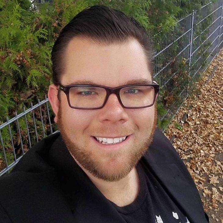 Traumfrau gesucht: Dennis Schick ist schon wieder getrennt