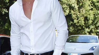 Dennis: 30 Jahre, gutaussehend, reich und ... single - Foto: ProSieben / Richard Hübner